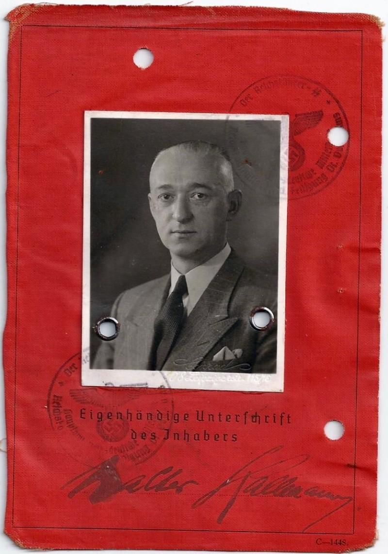 """KommandoBuch"" (1942-1944) 212"