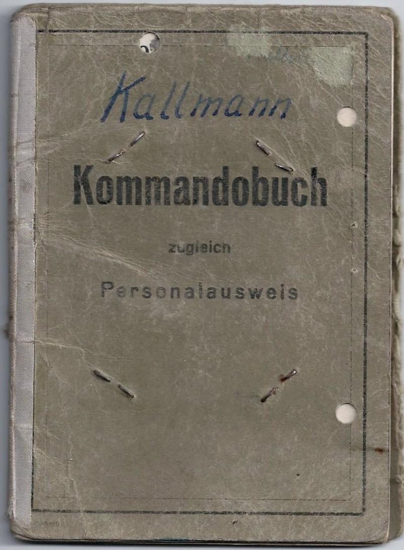 """KommandoBuch"" (1942-1944) 312"
