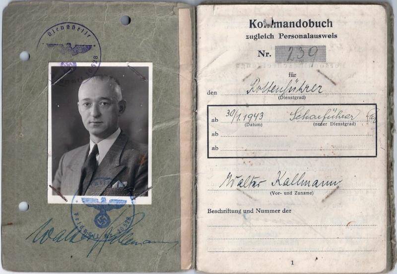 """KommandoBuch"" (1942-1944) 416"