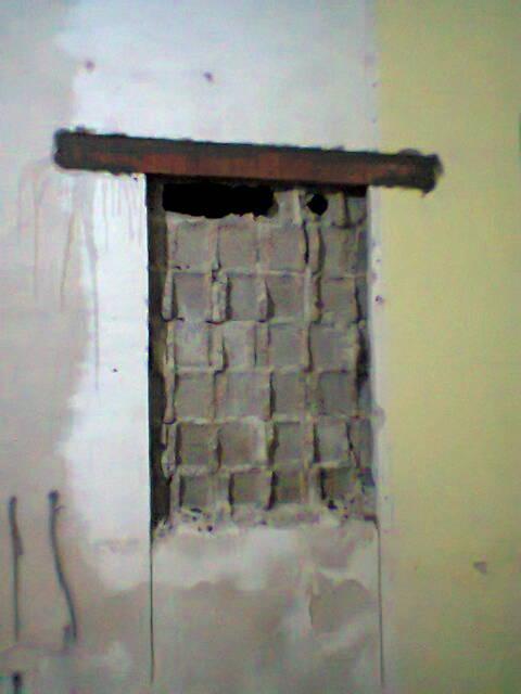 Mi costruisco la casa..!!! Questo si che è più di un restauro... - Pagina 2 Foto0512