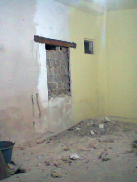 Mi costruisco la casa..!!! Questo si che è più di un restauro... - Pagina 2 Foto0513