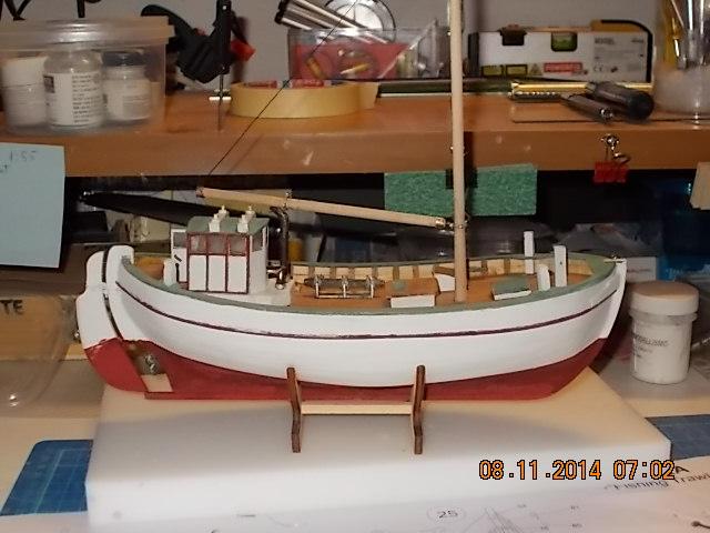 Svea Fisching Dscn0112