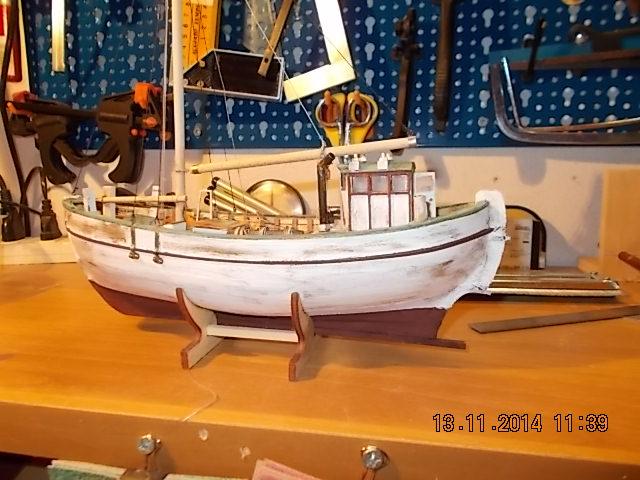 Svea Fisching Dscn0115