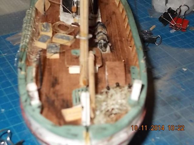 Svea Fisching Dscn0117
