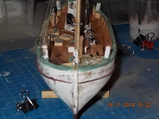 Svea Fisching Dscn0118