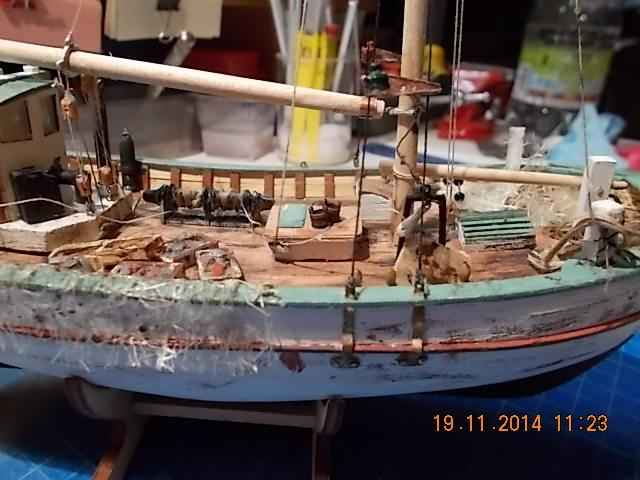 Svea Fisching Dscn0123
