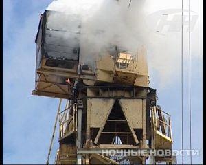 incendie de cabine Pogar_11