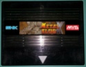 "Labels MVS ""de face"" Msx10"