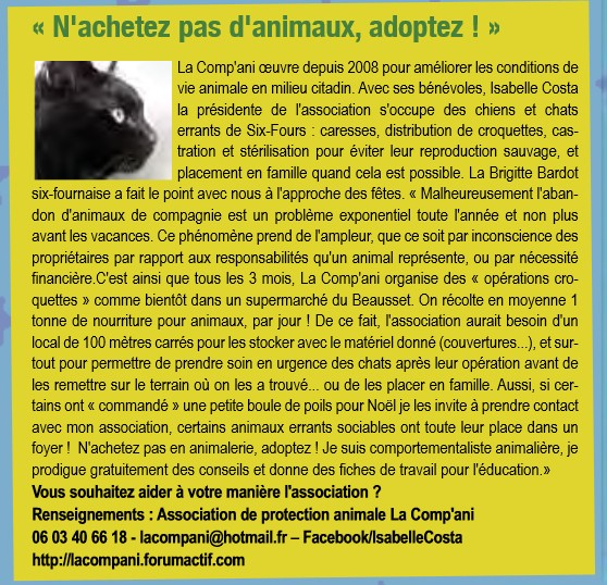 Article sur LA COMP'ANI en 2014 ! Pub_co10