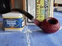Les belles Dunhill de Siramy. 0d10