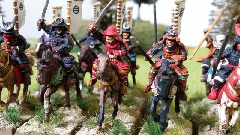 armée du clan MOGAMI - Page 2 Gros_p12