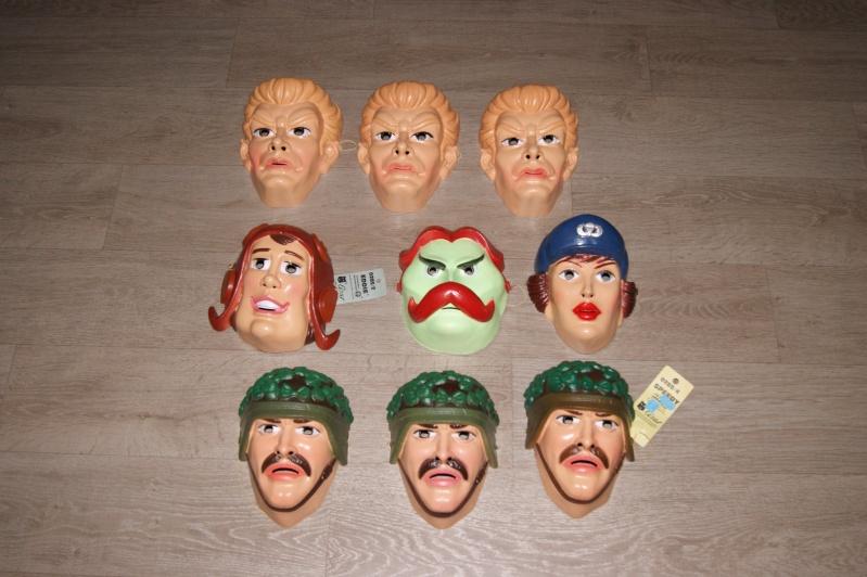 Besoin d'identification des masques du haut  Dsc04711