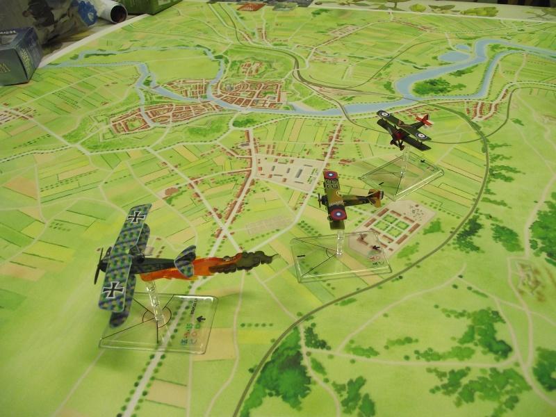 Verdun 1917 2014_112