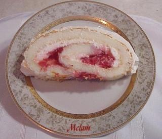 Roulé des anges aux fraises Rouly_14
