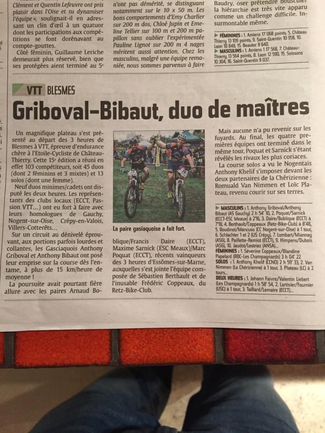 3h de Blesmes 09/11/14 Union_10