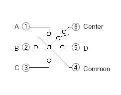 Tuto ordinateur de bord - Page 5 Sans-t12