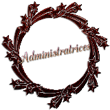 Banniere nouvel an animée 2015 Admini10