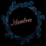 Banniere nouvel an animée 2015 Membre10