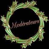 Banniere nouvel an animée 2015 Modera10