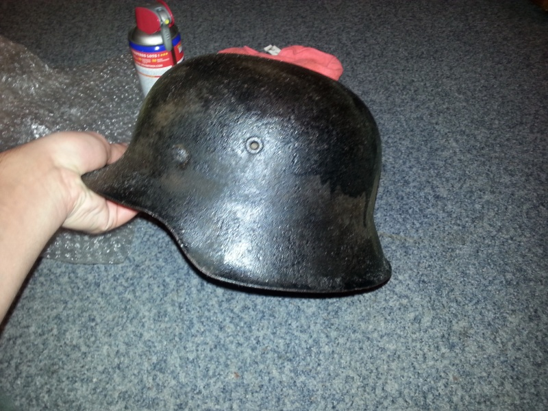 vos casques allemand . - Page 13 20141245