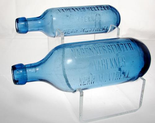 belle bouteille de mon coin varenne   011a10