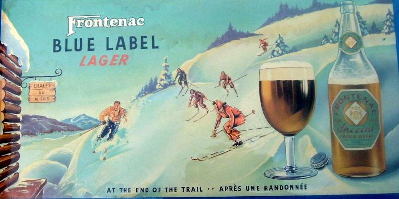 qui a hate au ski  (affiche frontenac ) Fronte10