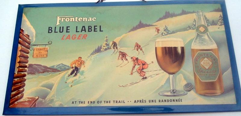 qui a hate au ski  (affiche frontenac ) Fronte11