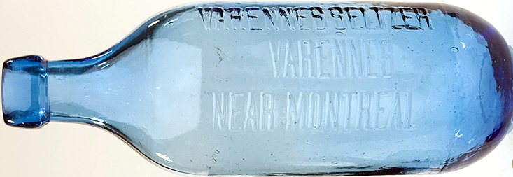 belle bouteille de mon coin varenne   Varenn11