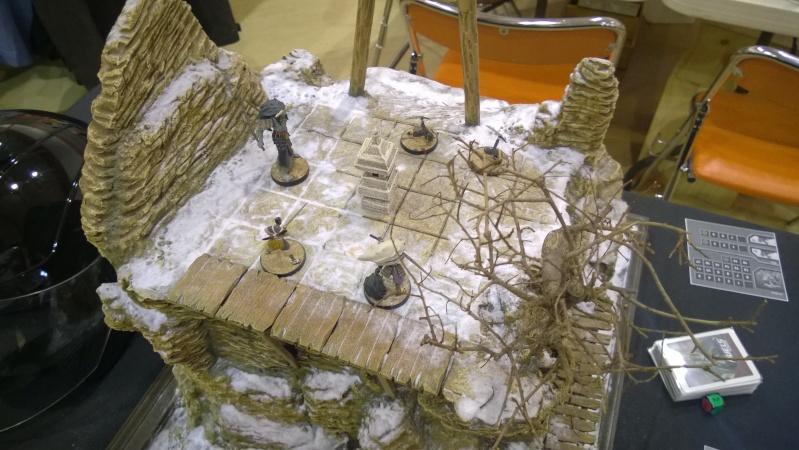 Convention des dragons des vaires Wp_20123