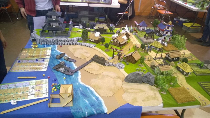 Convention des dragons des vaires Wp_20127