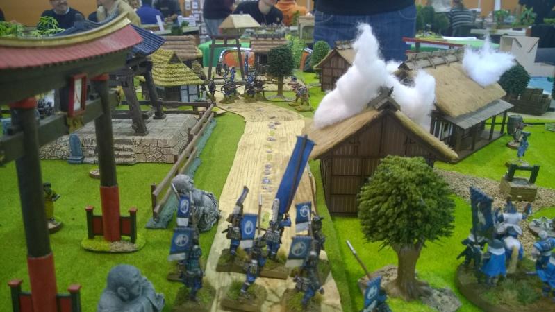 Convention des dragons des vaires Wp_20129