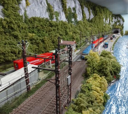 Int. Modellbahn-Ausstellung Köln, 2014 Dsc07510
