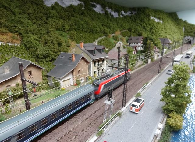 Int. Modellbahn-Ausstellung Köln, 2014 Dsc07512
