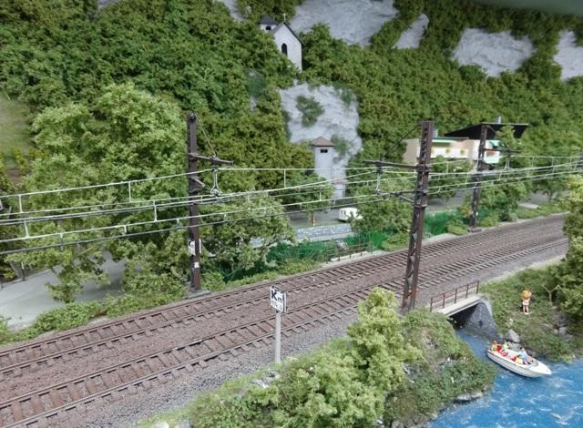 Int. Modellbahn-Ausstellung Köln, 2014 Dsc07513