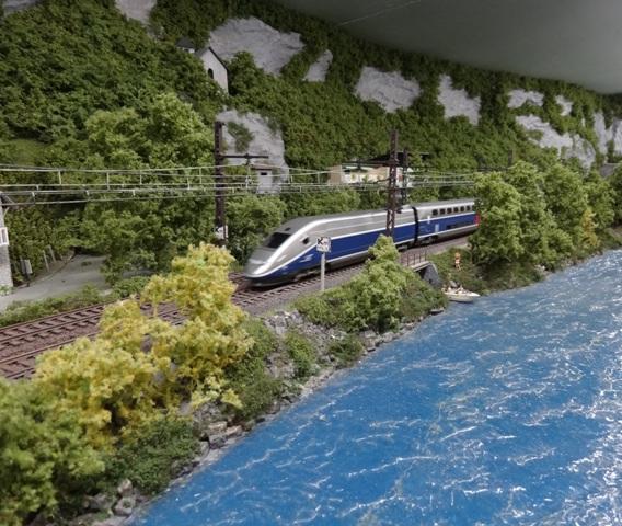 Int. Modellbahn-Ausstellung Köln, 2014 Dsc07514