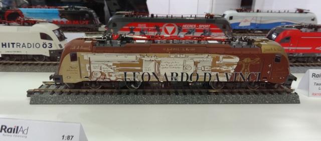 Int. Modellbahn-Ausstellung Köln, 2014 Dsc07516
