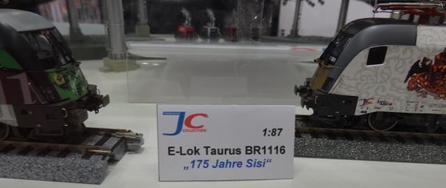 Int. Modellbahn-Ausstellung Köln, 2014 Dsc07517