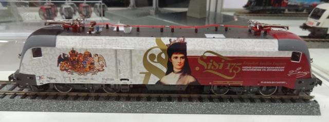 Int. Modellbahn-Ausstellung Köln, 2014 Dsc07518