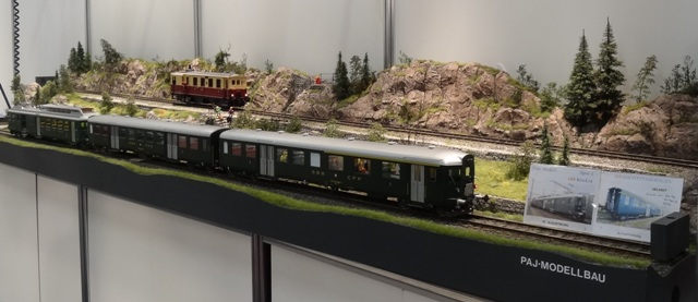 Int. Modellbahn-Ausstellung Köln, 2014 Dsc07520
