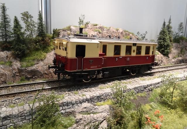 Int. Modellbahn-Ausstellung Köln, 2014 Dsc07521