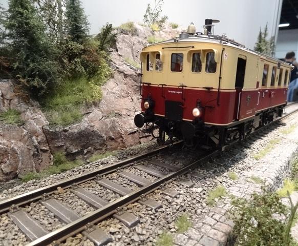 Int. Modellbahn-Ausstellung Köln, 2014 Dsc07522