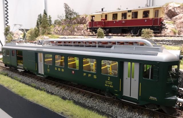Int. Modellbahn-Ausstellung Köln, 2014 Dsc07523