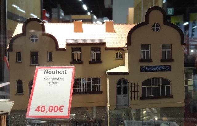 Int. Modellbahn-Ausstellung Köln, 2014 Dsc07541