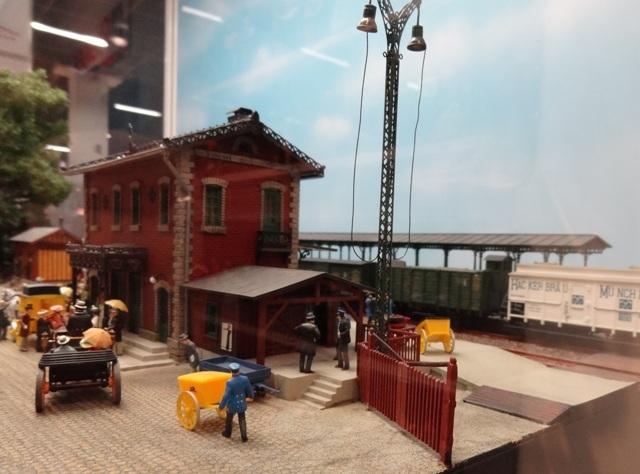 Int. Modellbahn-Ausstellung Köln, 2014 Dsc07542