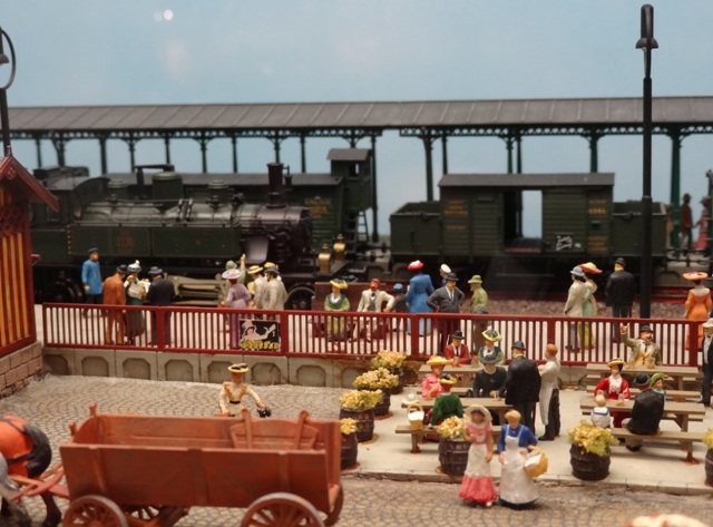 Int. Modellbahn-Ausstellung Köln, 2014 Dsc07544