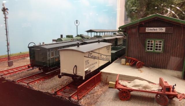 Int. Modellbahn-Ausstellung Köln, 2014 Dsc07546