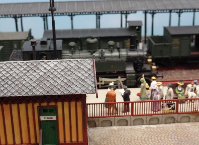 Int. Modellbahn-Ausstellung Köln, 2014 Dsc07547