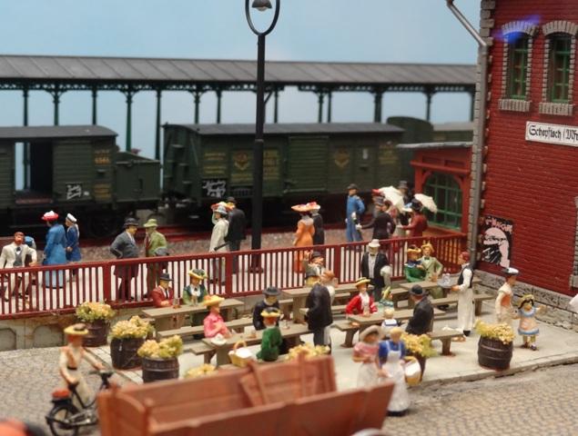 Int. Modellbahn-Ausstellung Köln, 2014 Dsc07548