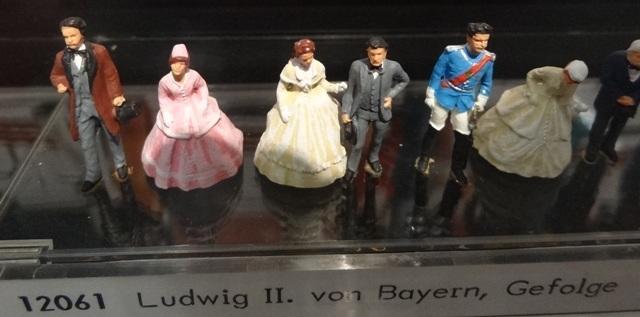 Int. Modellbahn-Ausstellung Köln, 2014 Dsc07549