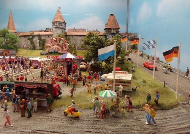 Int. Modellbahn-Ausstellung Köln, 2014 Dsc07552